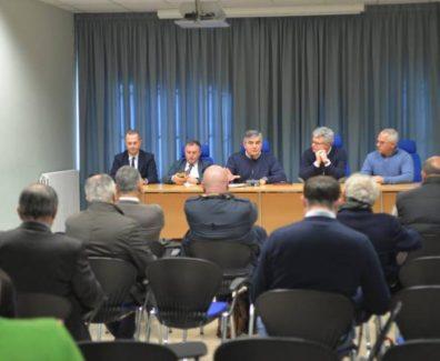 conferenza_stampa_giunta
