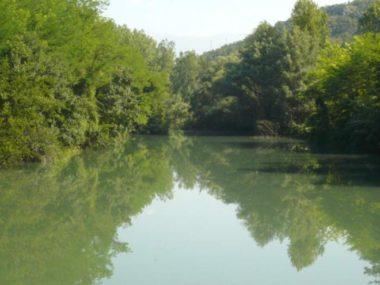 fiume_liri