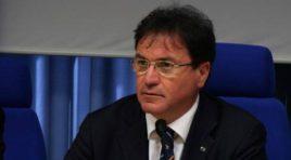 """Misure Psr, Febbo: """"14 milioni di euro per finanziare solo 6 aziende"""""""
