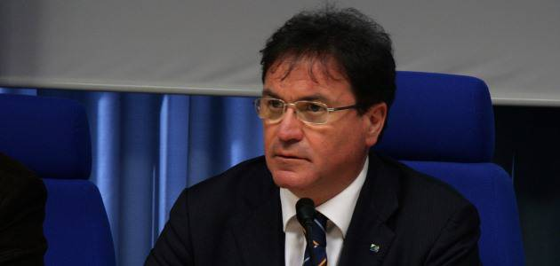 """Cotir, Febbo: """"La Corte dei Conti interviene sul danno patrimoniale"""""""