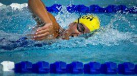 Campionati regionali master Abruzzo a Sant'Egidio alla Vibrata
