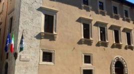 L'Aquila, il segretario generale Giulio Nardi si dimette