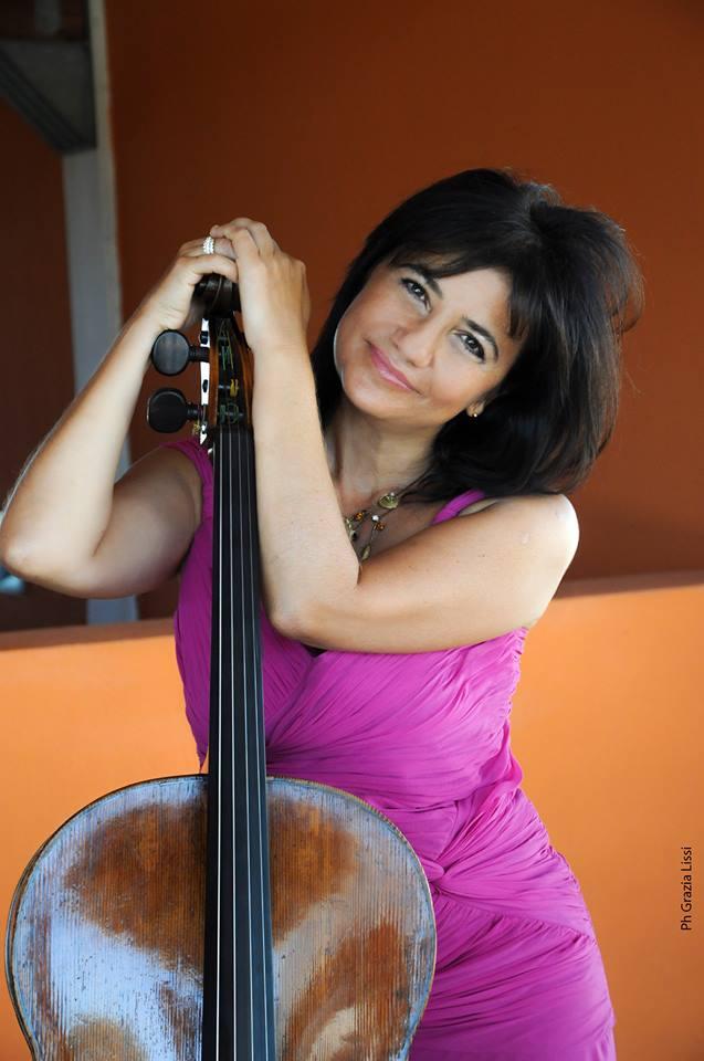 """Atri,in scena il concerto """"Vienna Classica e anti-classica Country e Jazz"""""""