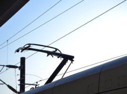 treno-fossacesia