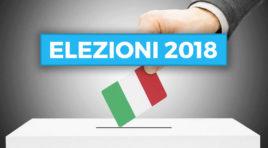 Elezioni Politiche del 4 marzo 2018, Codice di autoregolamentazione per la pubblicità elettorale