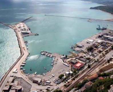 porto-ortona