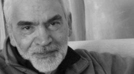 """A Teramo la presentazione del romanzo """"L'attesa della felicità""""  di Roberto Michilli"""