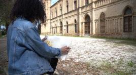 """Partecipazione attiva del Liceo """"G.D'Annunzio"""" alle Giornate di Primavera del Fai"""