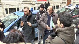 """Housing sociale in via Longo, Mazzocca: """"Sì a rigenerazione urbanistica"""""""