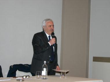 LEANDRO-POLLASTRELLI-sindaco-di-Colonnella