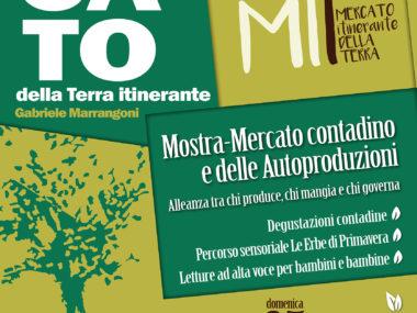 locandina DEF MERCATOdellaTERRAweb