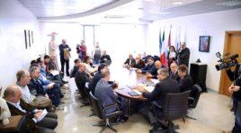 Masterplan, firmati i primi finanziamenti: VEDI DOVE