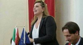 Comunali Giulianova, Nausicaa Cameli rinuncia alla candidatura