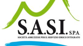 "Vicenda Sasi, Febbo ""Depositato esposto per arginare gestione poco trasparente"""