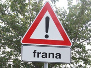 segnale-di-frana-780×562