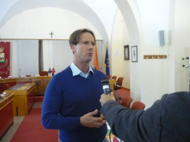 sindaco Mastromauro 2