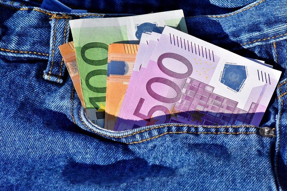 Val Vibrata, finanziamenti per le nuove aziende