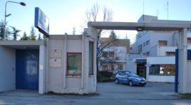 Sulmona, arrestati due pregiudicati per truffa e furto aggravato