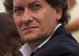 vice sindaco pallini