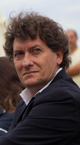 Pista ciclabile Pineto, la replica del vice sindaco Pallini