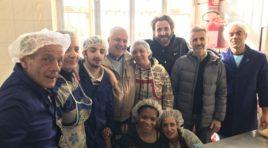 La musica incontra l'arte per aiutare gli ultimi: serata di beneficenza a Chieti