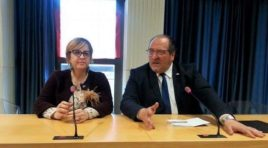 Borse di studio, Mazzocca e Sclocco: M5S blocca i fondi