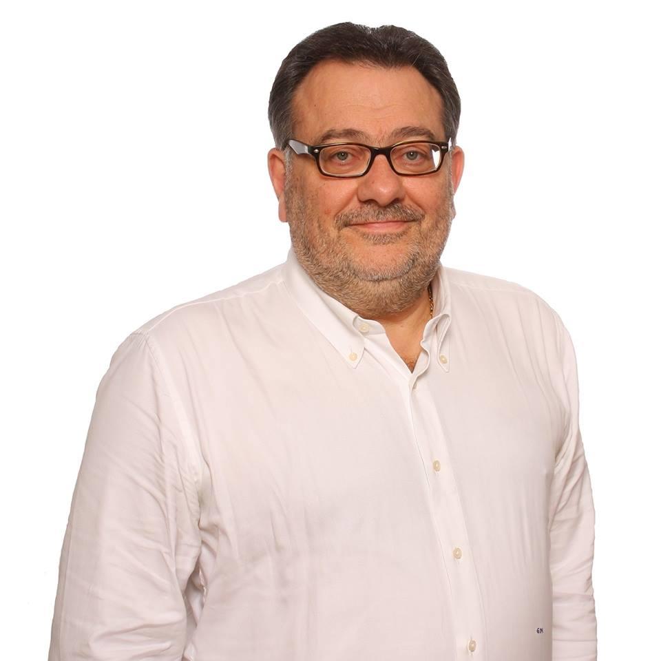 """Elezioni Teramo, lista civica """"Oltre"""": Ok Morra, è il sindaco giusto"""""""