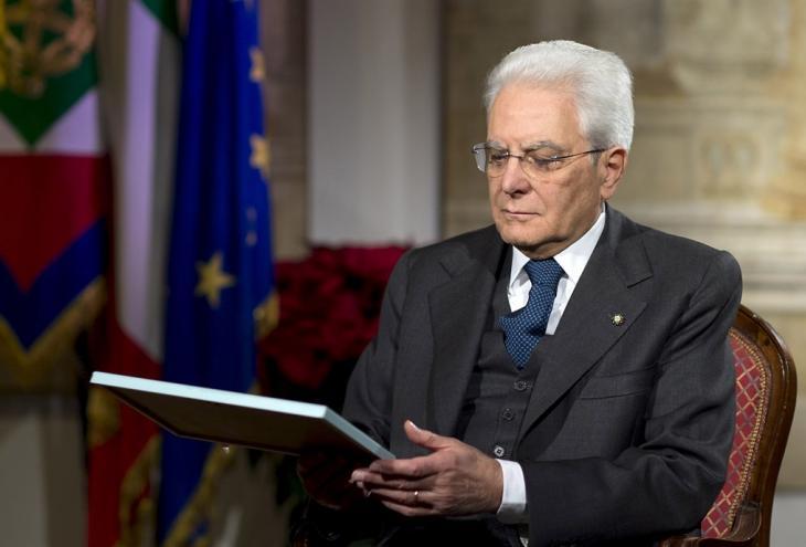 Tasse sospese, gli amministratori scrivono a Mattarella