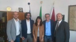 Ponte ciclopedonale sul Tordino: 300 mila euro dalla Regione