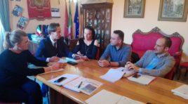 Giulianova, l'assessore Cristina Canzanese ritira le dimissioni