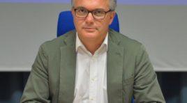 Regionali, Torano Nuovo si conferma feudo del Partito Democratico in Abruzzo