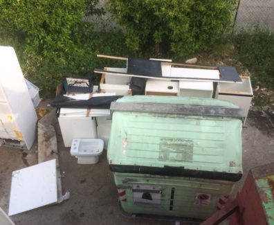abbandono rifiuti_21maggio_1