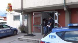 Ladro tenta la fuga in Nicaragua, arrestato prima di ottenere il passaporto