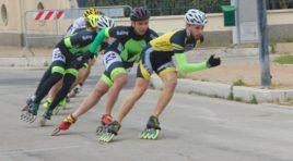 Pattinaggio corsa su strada, Montesilvano ospita il campionato regionale