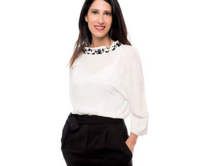 Alessandra Pulcini