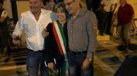 Elezioni Alba Adriatica, Antonietta Casciotti è il nuovo sindaco