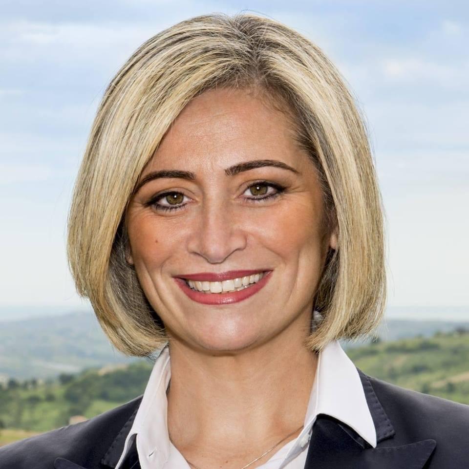 Elezioni Civitella del Tronto, il sindaco Cristina Di Pietro riconfermata con 89,3%