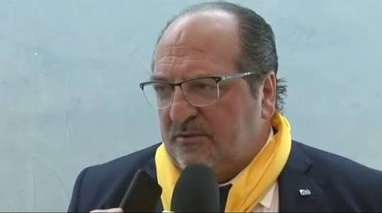 Comitato Via boccia Di Nizio ed ex Ciaf: soddisfatto Mazzocca