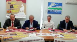 """A Montorio torna la """"Vetrina del Parco"""": concerti e mostre"""