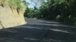 Lavori sulla provinciale 28 Atri-Pineto, al via anche il rifacimento del tratto Fosso Corno e del Borsacchio