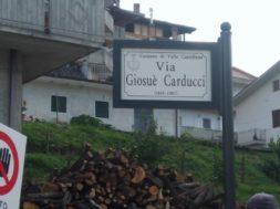 segnaletica valle castellana