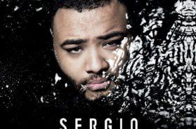 Locandina concerto Sergio Sylvestre