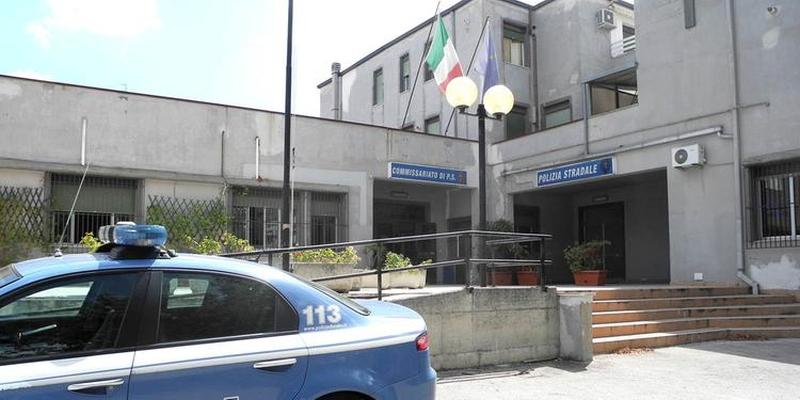 Estorsione e spaccio di stupefacenti, arrestata famiglia rom