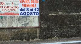 Tortoreto,flop eventi estivi:Pd chiede consiglio comunale d'urgenza e dimissioni