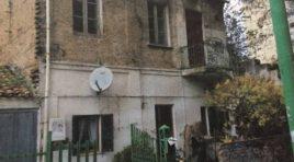 Riqualificazione di via Gobetti e limitrofe, approvato in giunta il progetto