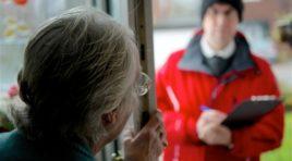 Truffa agli anziani, denunciato un procacciatore d'affari infedele