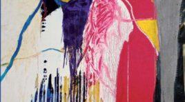 Arte, al Vittoriano apre la mostra di Marcello Mariani