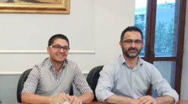 Servizio raccolta rifiuti Montorio,Guizzetti e Sacchini scrivono al sindaco