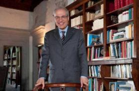 Prof. Dall'Ara