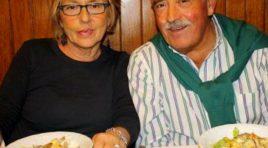 Rapina in villa a Lanciano, preso il quarto uomo: è romeno